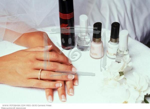 Косметика парфюмерия в Алматы